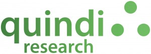 Quindi Research Ltd