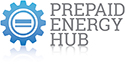Prepaid Energy Hub from Quindi Research