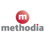 Methodia utility billing