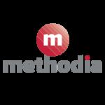 Methodia utility billing