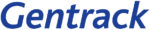 Gentrack utility billing and customer information solutions